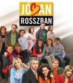 Jóban Rosszban (Serie de TV)