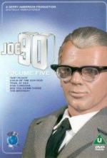 Joe 90 (TV Series)
