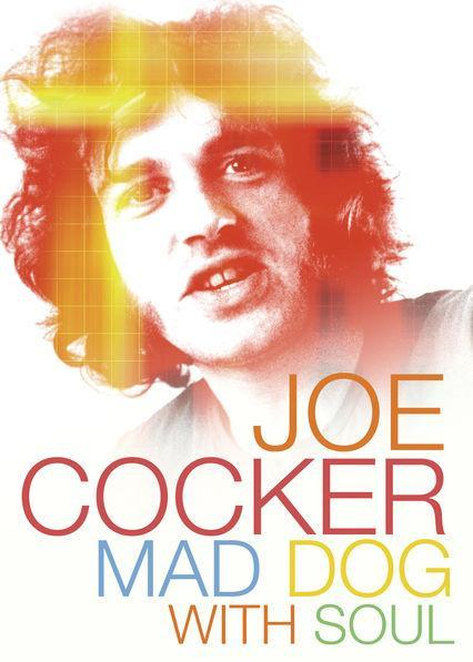¿Documentales de/sobre rock? - Página 14 Joe_cocker_mad_dog_with_soul-181171982-large