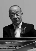Joe Hisaishi: Summer (Vídeo musical)