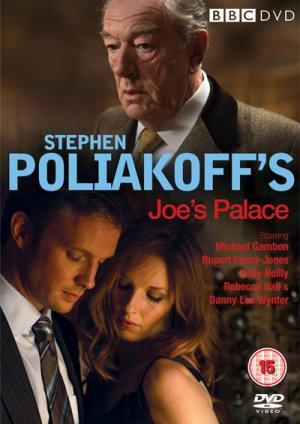 Joe's Palace (TV)