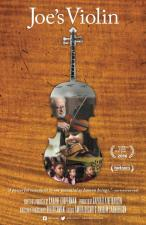 Joe's Violin (C)
