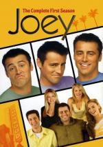 Joey (Serie de TV)