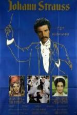 Johann Strauss - Der König ohne Krone