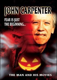 Documentales - Página 31 John_carpenter_fear_is_just_the_beginning_the_man_and_his_movies-959210471-mmed