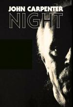 John Carpenter: Night (C)