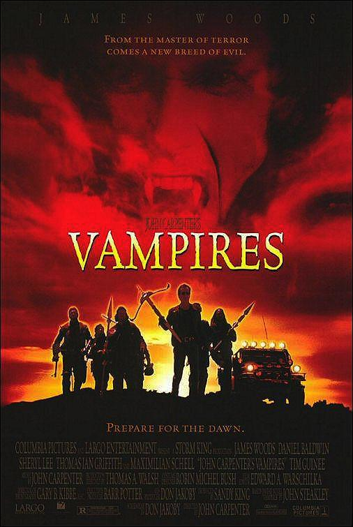 Cine fantástico, terror, ciencia-ficción... recomendaciones, noticias, etc - Página 17 John_carpenter_s_vampires-538487778-large