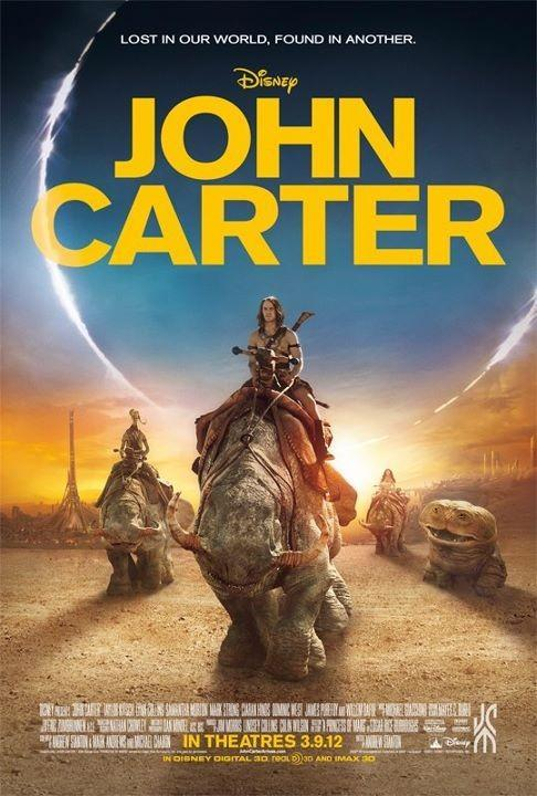 Las ultimas peliculas que has visto - Página 6 John_carter-827699875-large