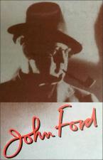 John Ford (TV)