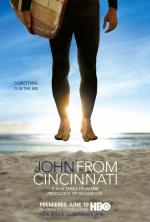 John from Cincinnati (Serie de TV)