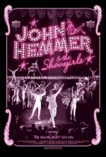 John Hemmer & the Showgirls (C)