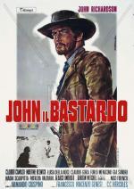 John, el bastardo