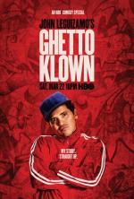 John Leguizamo's Ghetto Klown (TV)
