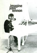 John Lennon: Imagine (Music Video)
