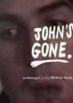 John's Gone (C)