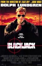 John Woo's Blackjack (TV)