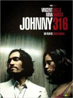 Johnny 316 (Hollywood Salome)