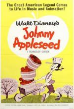 Johnny Appleseed (C)