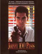 Johnny cien pesos (Johnny 100 pesos)