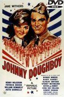 Johnny Doughboy