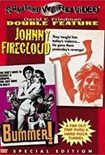 Johnny Firecloud