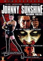 Johnny Sunshine Máxima Violencia