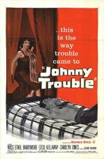 Johnny Trouble