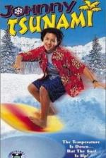 Johnny Tsunami (TV)