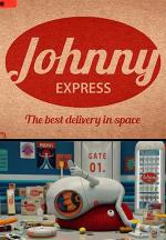 JohnnyExpress (Johnny Express) (C)