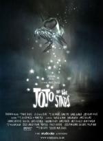 Jojo in the Stars (S)