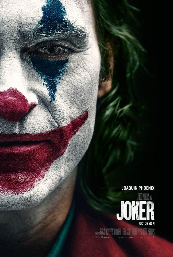 joker-790658206-large.jpg