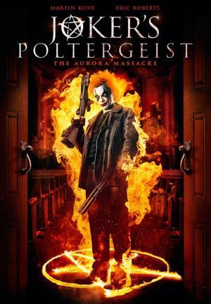 Joker's Poltergeist (AKA Joker's Wild)