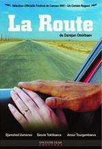 The Road (Jol)
