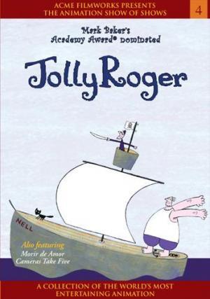 Jolly Roger (C)