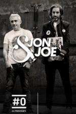 Jon & Joe: In the Name of Satan (TV)