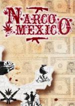 Narcoméxico (TV)