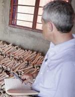 Ruanda: Cómo organizar un genocidio (TV)