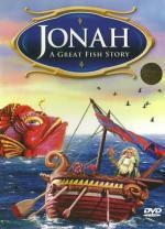 Jonah: A Great Fish Story