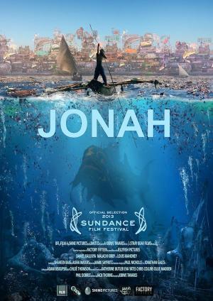 Jonah (C)