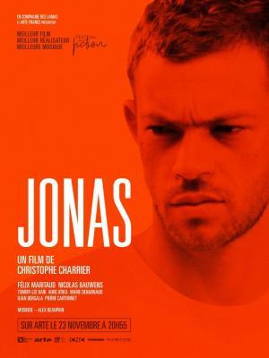 I Am Jonas (TV)
