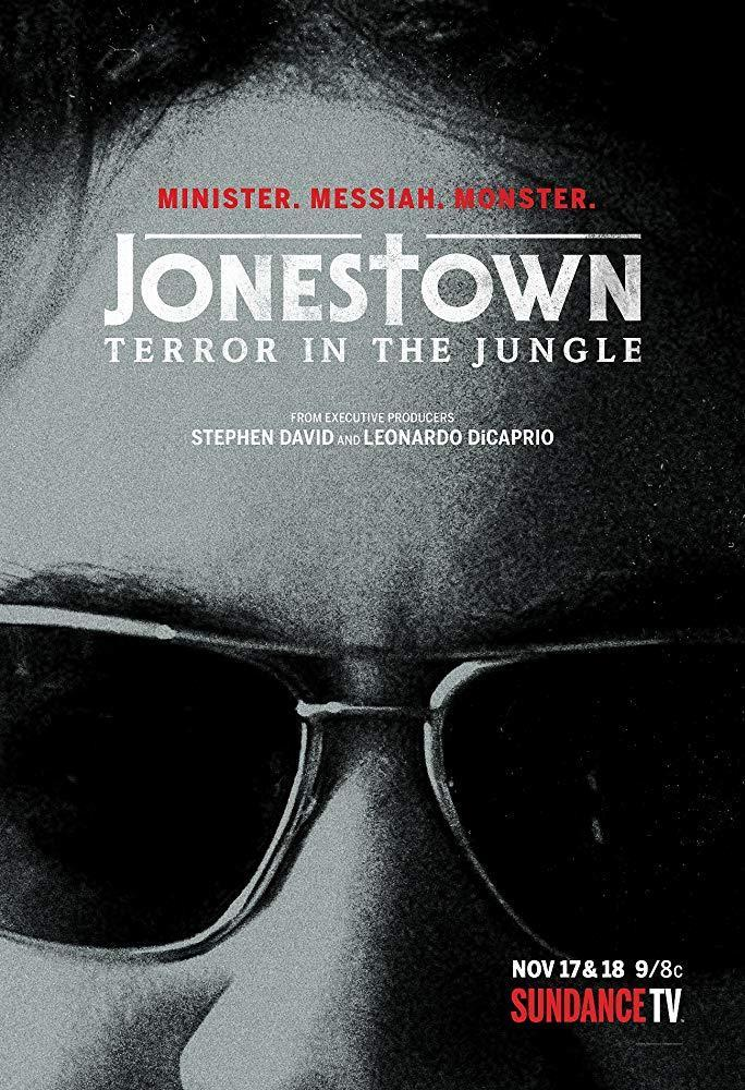 Sectas  - Página 7 Jonestown_terror_in_the_jungle-622751942-large