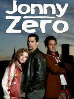 Jonny Zero (Serie de TV)