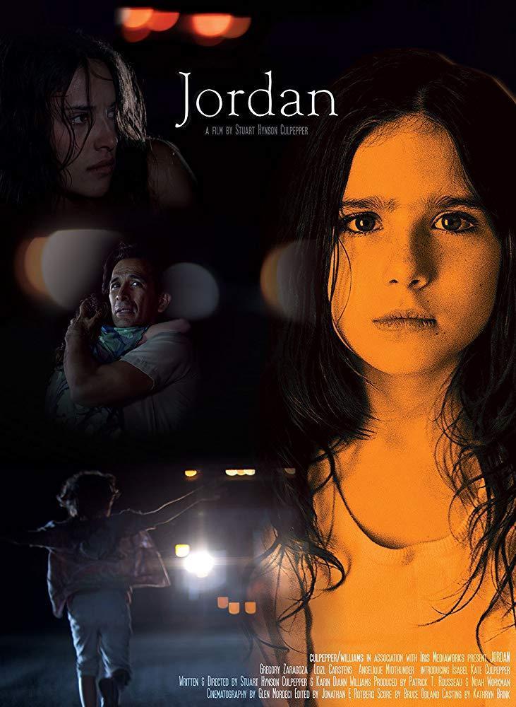 Jordan Tv