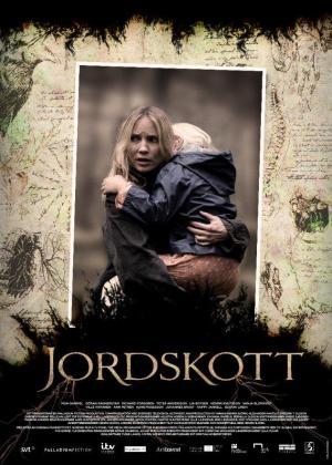 Jordskott (Serie de TV)