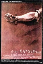 Jörg Ratgeb - Maler