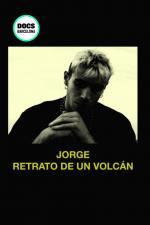 Jorge, retrato de un volcán (C)