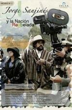 Jorge Sanjinés y la Nación re(v)belada
