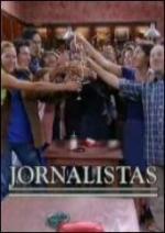 Jornalistas (TV Series)
