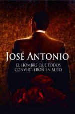 José Antonio: El hombre que todos convirtieron en mito