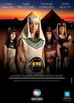 José de Egipto (Miniserie de TV)